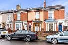 3 Bedroom Property to Rent - Drayton Road