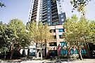 secure undercover car parking space for long term rent Southbank Melbourne City Preview