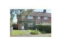 Cambridge Semi Detached House for sale, Ditton Fields, 3 Beds, Driveway, Large Gardens