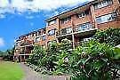 Share accommodation for tidy female Ultimo Inner Sydney Preview