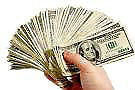 Looking to Buy All iPhone, Samsung, HTC, iPad CASH IN HAND