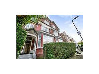 New 2 Bed Flat To Rent, Private Landlord, Willesden Green, NW2, Zone 2, NEWLY REFURBISHED