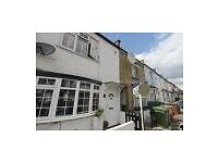 4 bedroom mid terrace house situated close to Edgware tube station, Canons park tube station