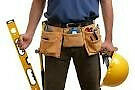 Building Maintenance Technician
