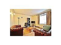 St Margarets, Richmond-Large Double Room