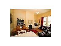 House to let 3 bedroom Gateshead