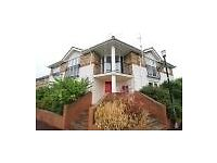 Lovely 2 Bed Apartment Thamesmead