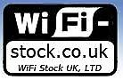 WiFi Stock UK