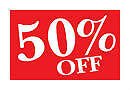 SPCA THRIFT STORE 50% Off Kids Clothes NOW!!