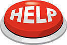 Credit Help and Accessing Money from Pension RRSP,LIRA,GIC Kitchener / Waterloo Kitchener Area image 1