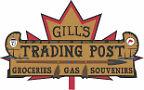 gillstradingpost