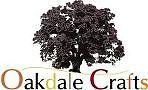 oakdale_veneers