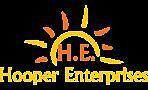 Hooper Enterprises