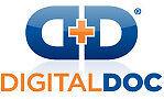 Digital Doc Madison