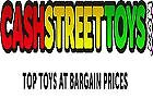 Cash Street Toys