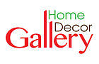 Home Decor Gallery and More