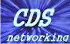CDSnetworking