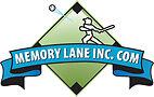 Memory Lane Inc Store