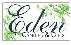 Eden Candles & Gifts