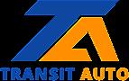 transitautodotca