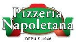 Experienced waiter wanted for busy Italian restaurant