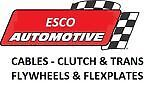 ESCO Automotive