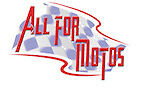AFM All for Motos