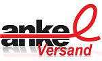 Anke-L-Versand