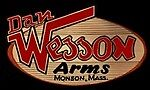 Dan Wesson Arms