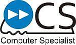 Computer Specialist UK