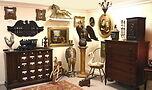 Estate Sales Online Store