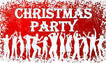 CHRISTMAS KARAOKE AND DANCE PARTY / LADIES NIGHT