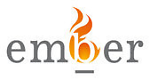 Ember Candles