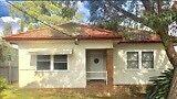 House for rent in berala Berala Auburn Area Preview