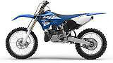 Wanted 2005 to 2015 , RM250,cr250, yz250.