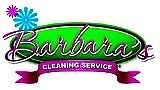 Residential and commercial European cleaning company