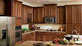 Custom cabinets @ cash & carry pricing