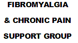 Fibromyalgia & Chronic Pain Support Group Clearview Port Adelaide Area Preview