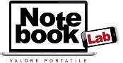 noteboooklab