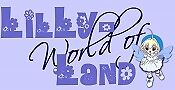 World of lilly-land