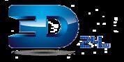3d24_eu