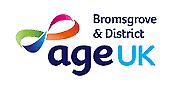 AgeUK Bromsgrove, Redditch & Wyre Forest