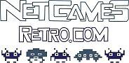 Net Games Retro