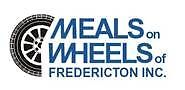 Meals on Wheels Fredericton needs drivers!