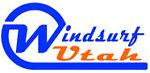 Windsurf Utah