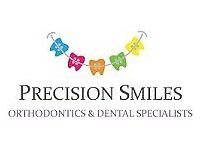 Qualified Dental Nurse/Receptionist required - Northwood, North West London FT/PT immediate start