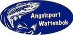 angelsport-wattenbek