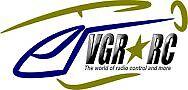 VGR-TEAM