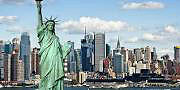 Looking for a travel buddy to NEW YORK
