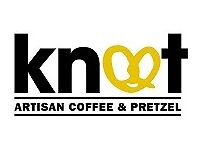 Barista - South west London - From £7.25 to £8.25 /Hour